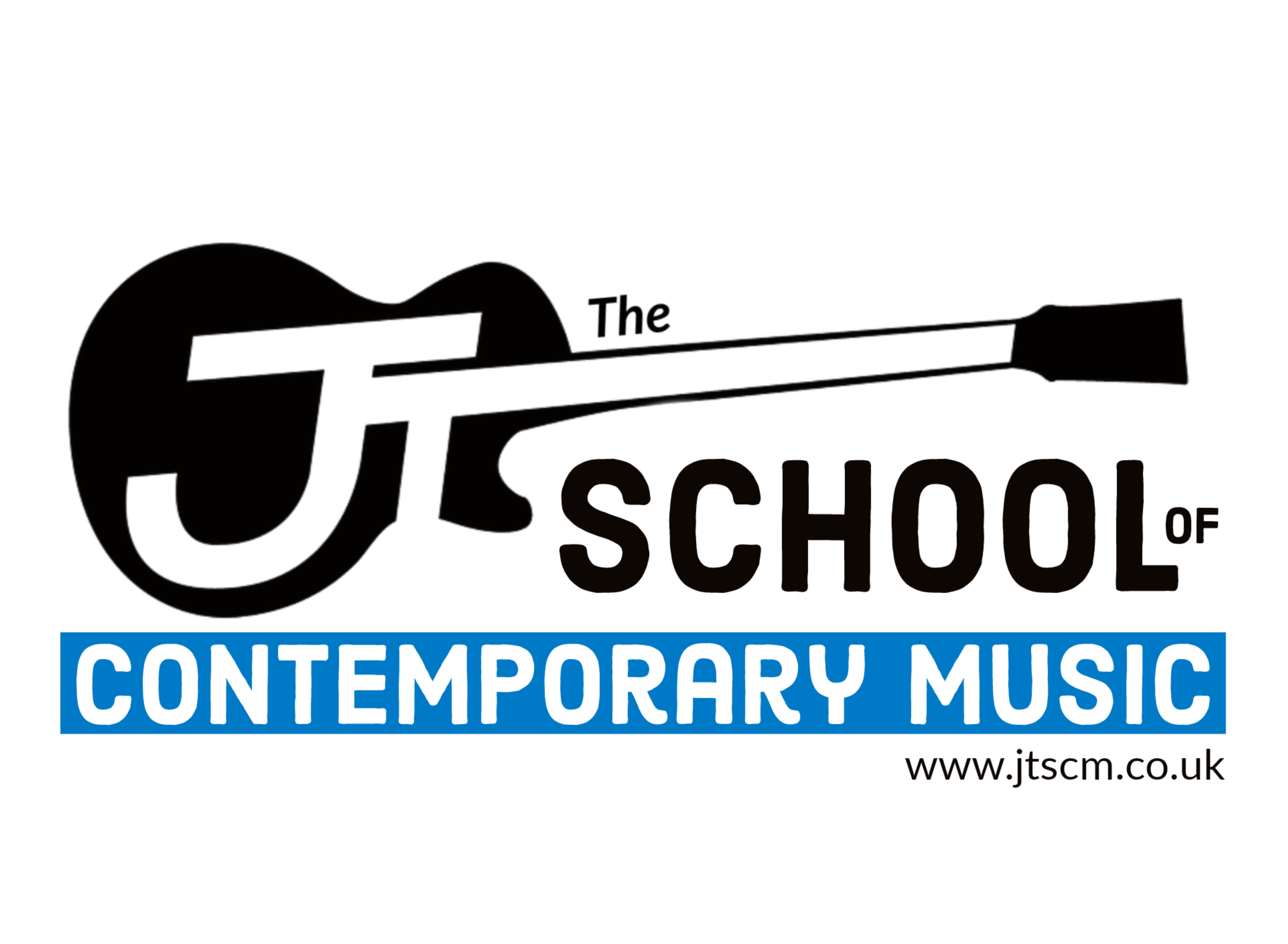 The JT School OF Contemporary Music